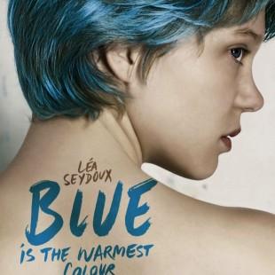 Confira a lista dos vencedores do Festival de Cannes 2013