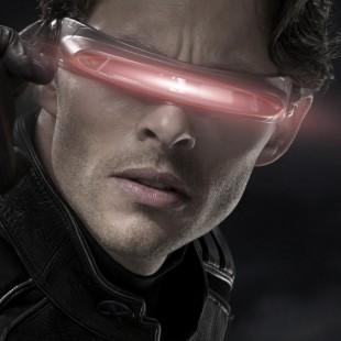 Rumor do Dia: O Ciclope estará em X-Men: Dias de um Futuro Esquecido?