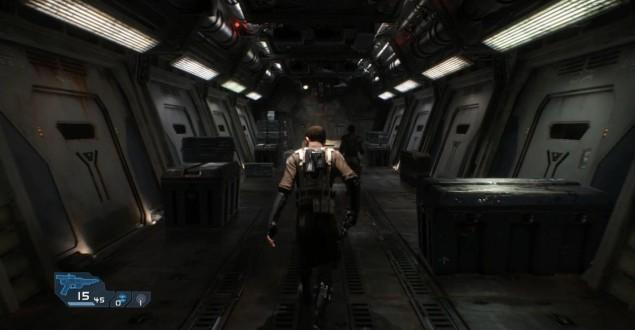 Gameplay-trailer-1313