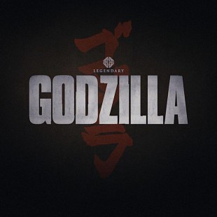 Imagens e vídeo mostram Aaron Taylor-Johnson nos sets de Godzilla