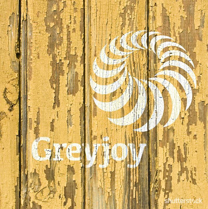Greyjoy01