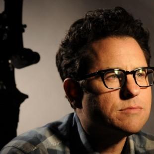 J.J. Abrams receberá um Emmy especial pela sua carreira!