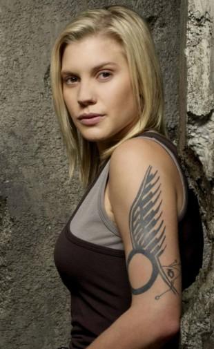 Katee Sackhoff 02