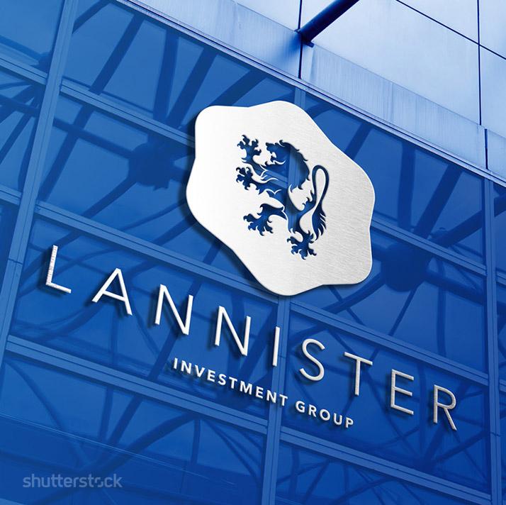 Lannister02