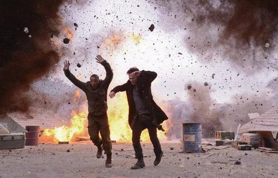 Revolution 1x17 2