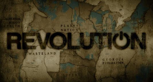 Revolution 1x17