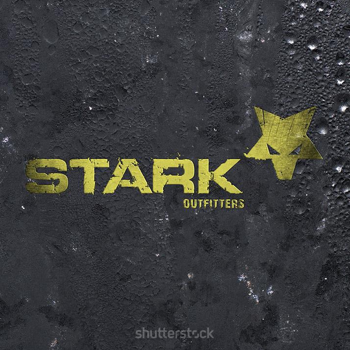 Stark01