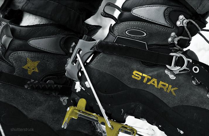 Stark02