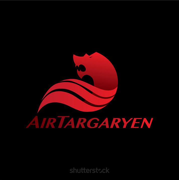Targaryen02