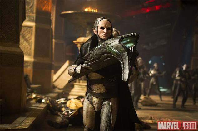 Thor 2 Imagens 03
