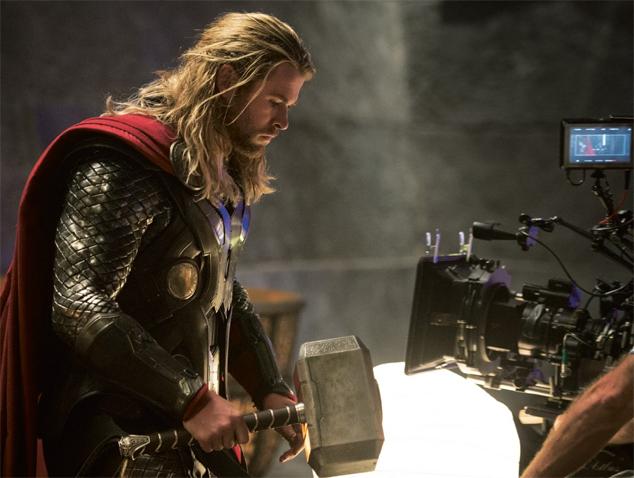 Thor 2 Imagens 04