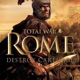 Galera Record vai lançar livros da série Total War no Brasil