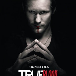 Saiu um novo trailer da sexta temporada de True Blood