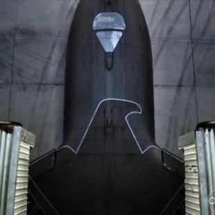 Agents of S.H.I.E.L.D. tem a melhor audiência de estreia desde Lost!