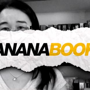 BananaBooks #2 – A Sombra do Vento e mais alguns outros livros!