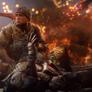 Battlefield 4, Thief, Watch Dogs e Assassin's Creed IV: Black Flag sairão para Xbox One