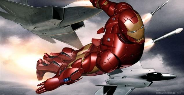 iron-man-2-costume-concept_374