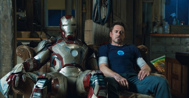 iron_man_3_still_couch