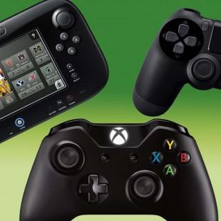 Microsoft quer ver 1 bilhão de consoles vendidos na nova geração