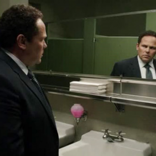 """Review   Person of Interest 2×20 – """"In Extremis"""""""