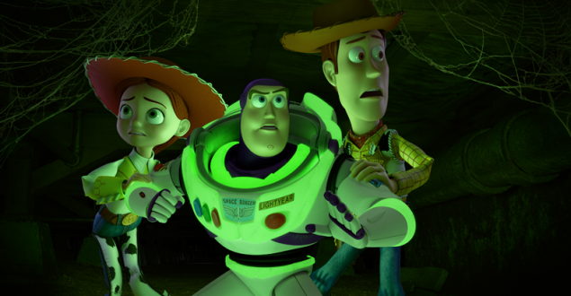 toy-story-of-terror-gang