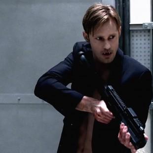 Sexta temporada de True Blood ganha primeiro trailer completo