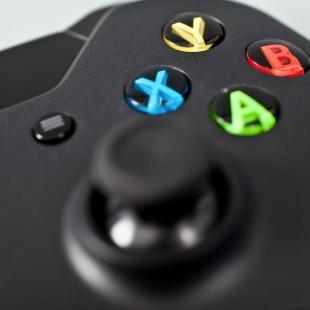 Xbox One bate recorde na pré-venda da Blockbuster