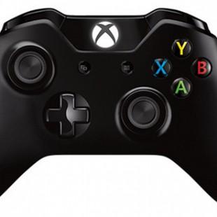 O Xbox One está sendo produzido no Brasil?