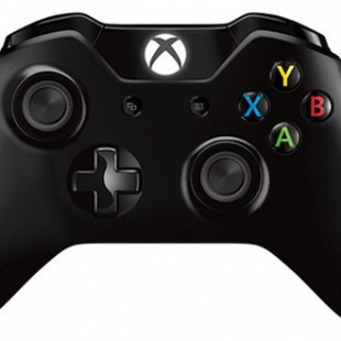Microsoft divulga o preço do Xbox One no Brasil: R$ 2.199,00
