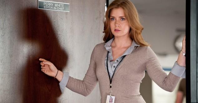 Amy-Adams-in-Man-of-Steel.