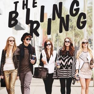 Intrínseca vai lançar Bling Ring no Brasil!