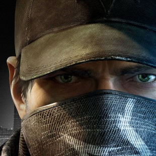 Hacker vaza 1.7 teras de informação sobre consoles e novos games