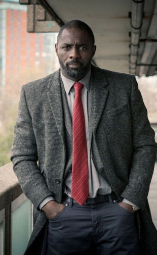 Luther-Season-3-DCI-John-Luther