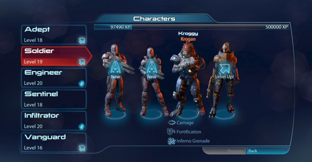 Mass-Effect-3-Diary-Trying-Out-Different-Classes-in-the-Multiplayer-2