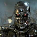 Google desenvolve IA que sabe jogar video-game – e aprender novas estratégias!