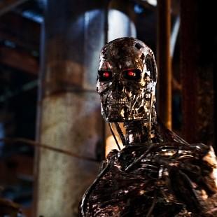 Tom Hardy, Nicholas Hoult e Taylor Kitsch podem ser o John Connor de O Exterminador do Futuro 5