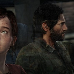 Filme de The Last of Us terá mudanças em relação ao game