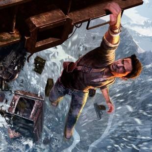 Uncharted ganha data de lançamento, enquanto O Espetacular Homem-Aranha 3 é adiado