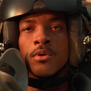 Will Smith NÃO estará em Independence Day 2!