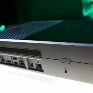 Sky desmente parceria com a Microsoft e o Xbox One