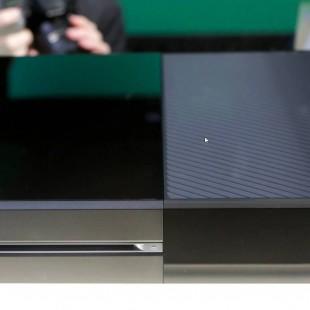 O Xbox One pode não funcionar em alguns países