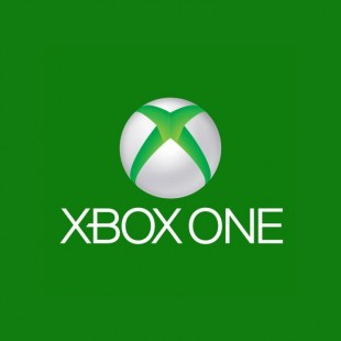 E o Xbox One também chega à marca de 2 milhões de unidades vendidas
