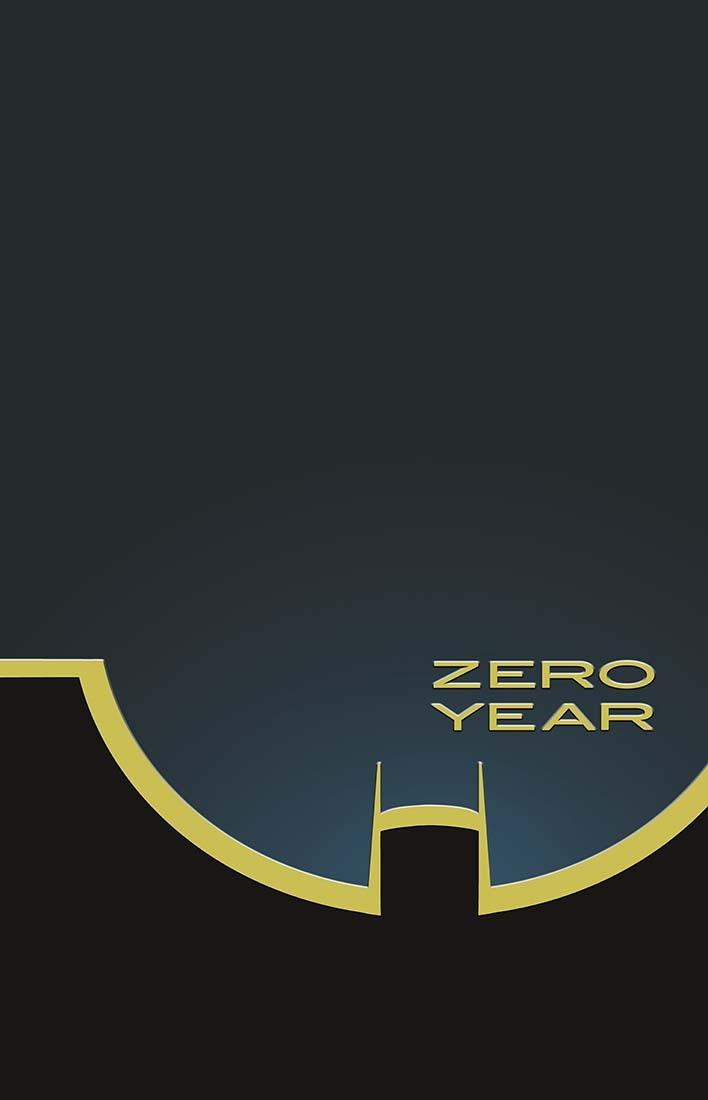 Zero-Year-00