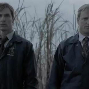 True Detective, nova série do HBO, ganha teaser