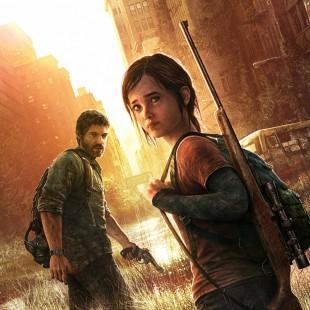 Há 50% de chance de uma sequência de The Last of Us rolar