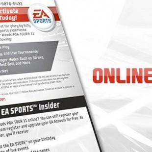 EA confirma que não pretende voltar a utilizar Online Pass