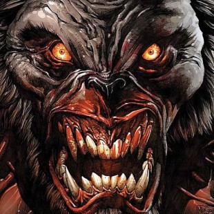 Pipoca e Nanquim   Videocast #165 – Quadrinhos de Terror