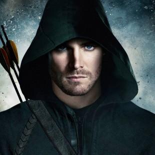 Olha a Canário Negro no primeiro trailer da 2ª temporada de Arrow!
