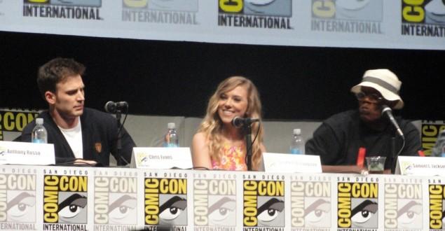 Capitao-America-2-Chris-Evans-Scarlett-Johansson-Samuel-L-Jackson
