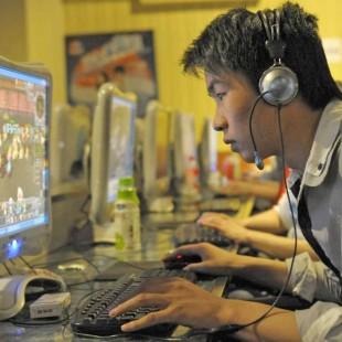 Governo chinês cogita acabar com o banimento de video-games no país